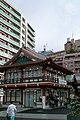 2 Chome Sotokanda, Chiyoda-ku, Tōkyō-to 101-0021, Japan - panoramio (1).jpg