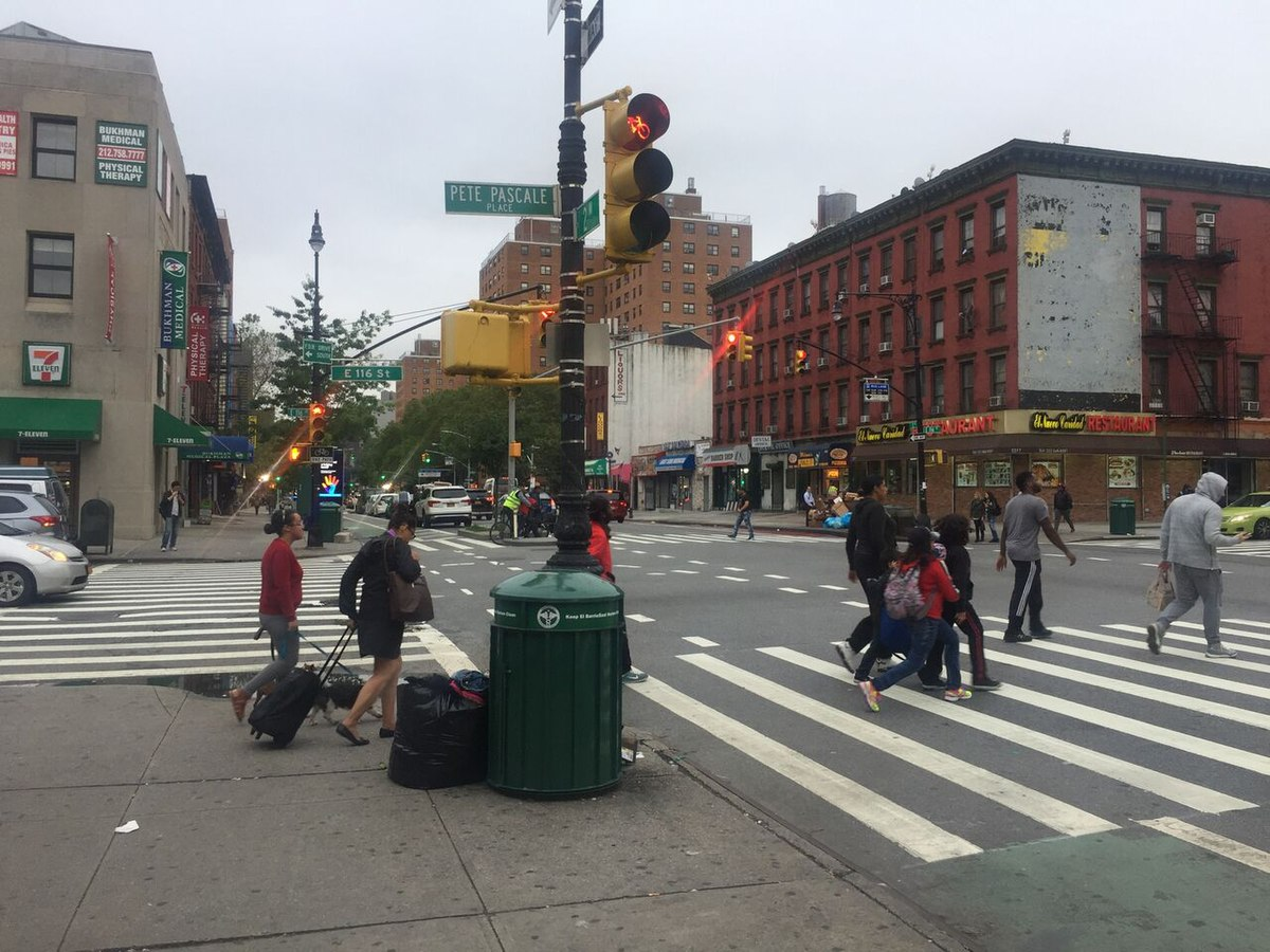 Image Result For St Nd Ave
