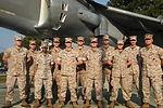 2nd MAW Marines graduate from intelligence course 110902-M-FL266-815.jpg