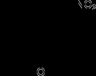 3-Nitrobenzanthrone chemical compound