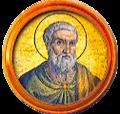 3-St Anacletus.png