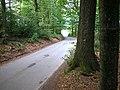 3.20 km ForstsJakobsweg.jpg