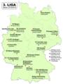 3. Fussball-Liga Deutschland 2018-2019.png