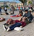 30. Ulica - Kamchàtka - 20170707 0909 DxO.jpg