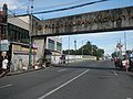3002Makati Pateros Bridge Welcome Creek Metro Manila 45.jpg