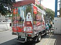 3021Baliuag, Bulacan during the COVID-19 pandemic.jpg
