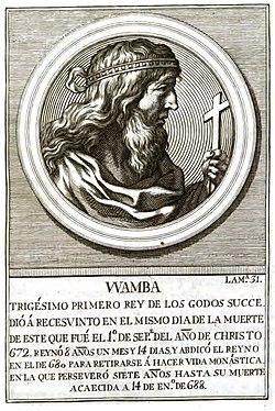 31-WAMBA.JPG