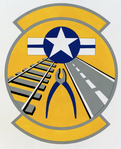 316 Transportation Sq emblem.png