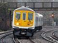 319010 to Sevenoaks (15802242183).jpg