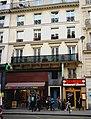 32 rue de Faubourg-Montmartre (Paris).jpg