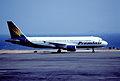 33ak - Premiair Airbus A320-212, OY-CNW@HER;23.07.1998 (5135363794).jpg