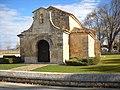 34200 Baños de Cerrato, Palencia, Spain - panoramio (1).jpg