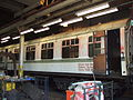 34249 in No. 1 shed.JPG