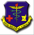 347 Medical Gp emblem 2.png