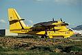 347ac - Minnesota Department of National Resource Canadair CL-215-1A10, N266NR@IGM,14.03.2005 - Flickr - Aero Icarus.jpg