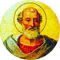 35-St.Julius I.jpg