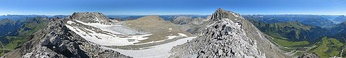 360° vom Schesaplana-Massiv.jpg