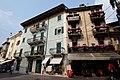 37018 Malcesine, Province of Verona, Italy - panoramio (13).jpg