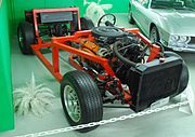 375-Chassis