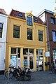 37755 Oude Markt 3.jpg