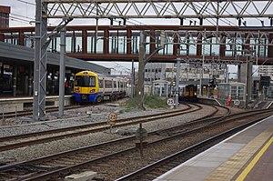 378212 and 317513 at Stratford.jpg