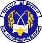 380 Expeditionary Contracting Sq emblem.png