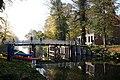 3981 Bunnik, Netherlands - panoramio (79).jpg