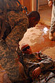 3ID Troops Give Medical Training to Iraqi Army, Police Civilians DVIDS291980.jpg