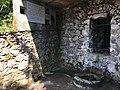 3 - Grotta di Cesare.jpg