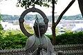 3 Chome Hase, Kamakura-shi, Kanagawa-ken 248-0016, Japan - panoramio - jetsun (1).jpg