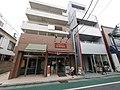 3 Chome Kitazawa, Setagaya-ku, Tōkyō-to 155-0031, Japan - panoramio (6).jpg