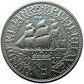3 RM Bremerhaven VS.jpg