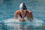 40. Schwimmzonen- und Mastersmeeting Enns 2017 100m Brust Damen-9834.jpg