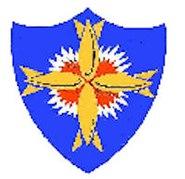 40bg-emblem