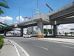 4232NAIA Expressway NAIA Road, Pasay Parañaque City 44.jpg