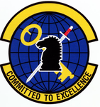 426 Intelligence Sq emblem.png