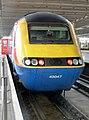 43047 at St Pancras (17192755375).jpg