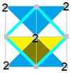 442 symmetry 0ab.png