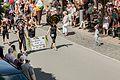 448. Wanfrieder Schützenfest 2016 IMG 1322 edit.jpg