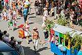 448. Wanfrieder Schützenfest 2016 IMG 1360 edit.jpg