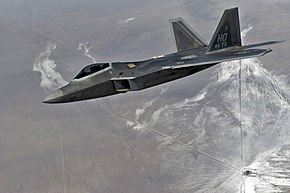 44th FG Holloman - F-22 - 2011.jpg