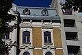 46-101-1470 Lviv SAM 3000.jpg