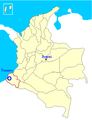 460px-Colombia-Nariño-Tumaco.PNG