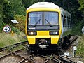 466002 Grove Park to Bromley North (14328700479).jpg