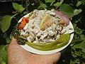 4776Cuisine food of Bulacan 55.jpg