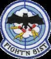 4781st Combat Crew Training Squadron.png