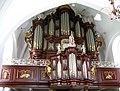 4784273 Uithuizermeeden Orgel.jpg