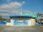 481La Paz, San Narciso, Zambales 06.jpg