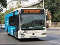 4930(2017.08.21)-282- Mercedes-Benz O530 OM926 Citaro (36668877006).jpg