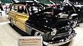 49 Mercury Woodie Wagon (7100104751).jpg